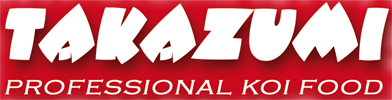 Takazumi-Logo