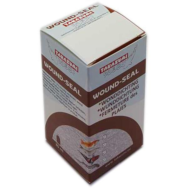 WoundSeal 20ml